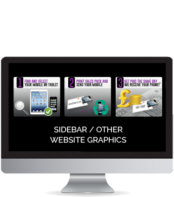 custom-website-graphics