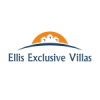 Ellis Exclusive Villas testimonial