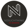testimonial-nosuchthing