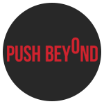 testimonial-pushbeyond