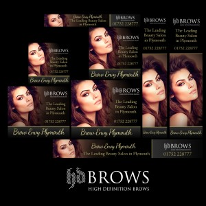 banner-ads-hd-brows