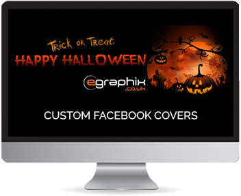 facebook cover designer
