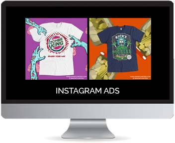 instagram-ads