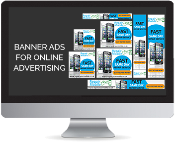 Remarketing Ads Designer