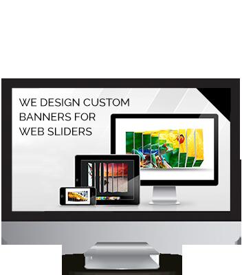 slider-banner-design