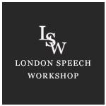Testimonal - LSW