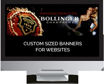 web-banner-designer