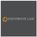 Expatiate Law