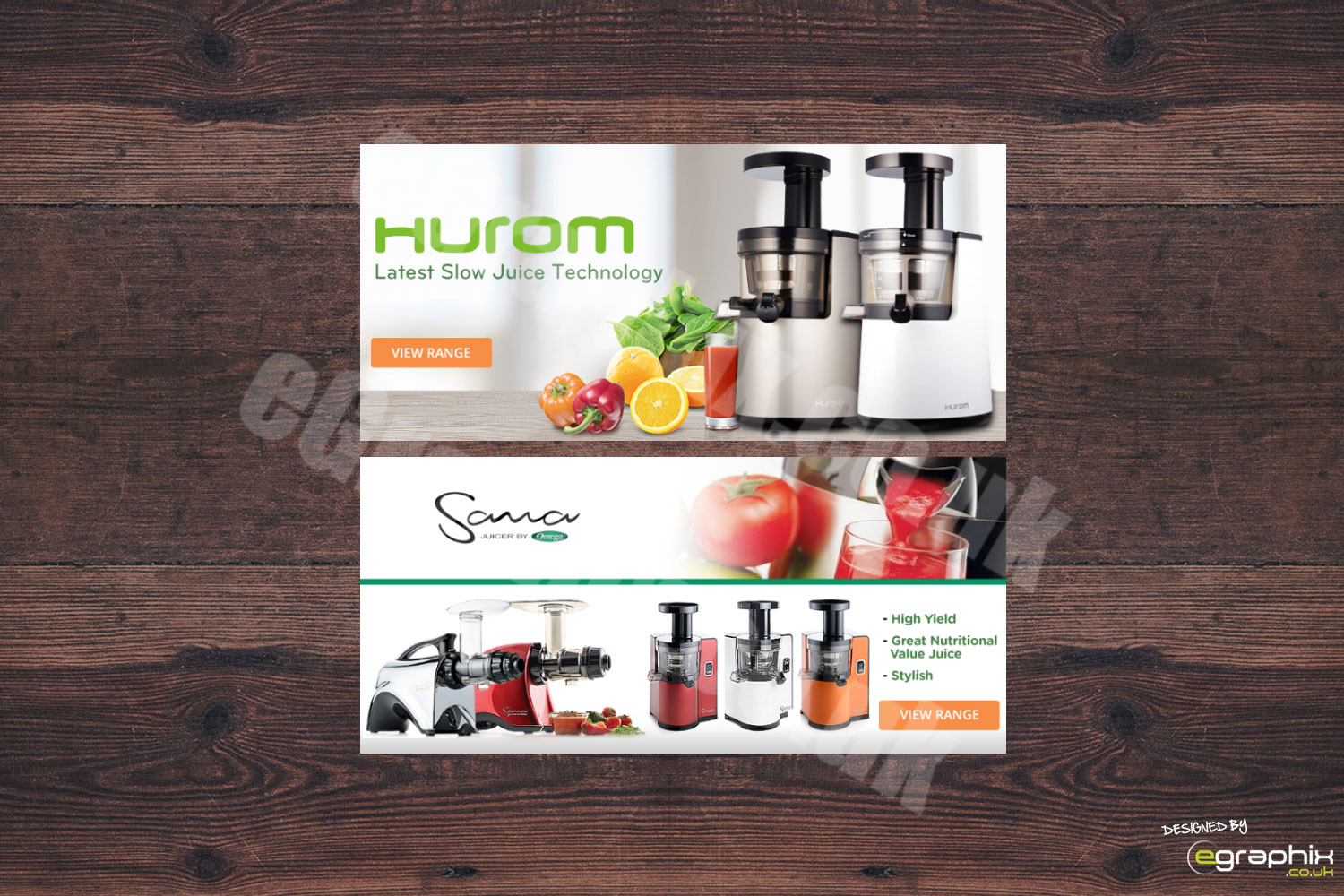 website-banner-juicers2