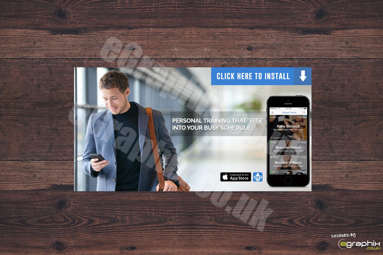 social-ads-tt