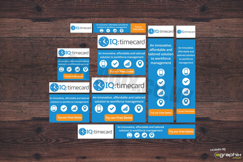 banner ad sizes custom design banner ads