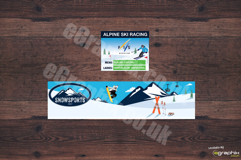 banner-skisport2