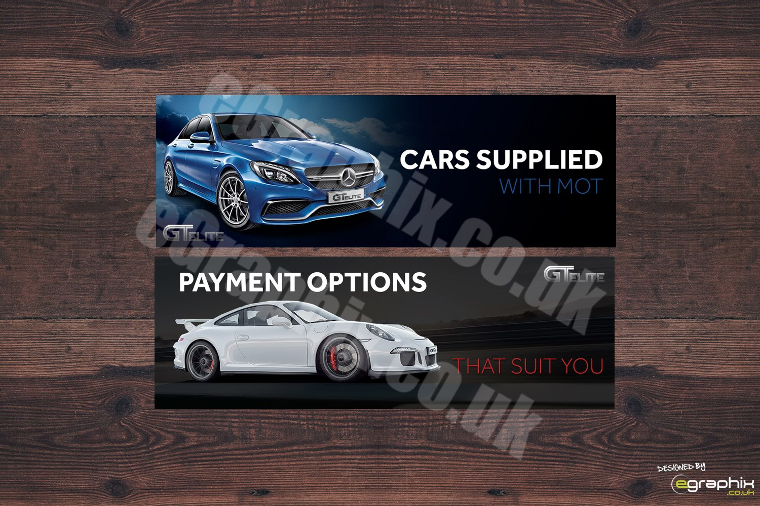 banners-cars1