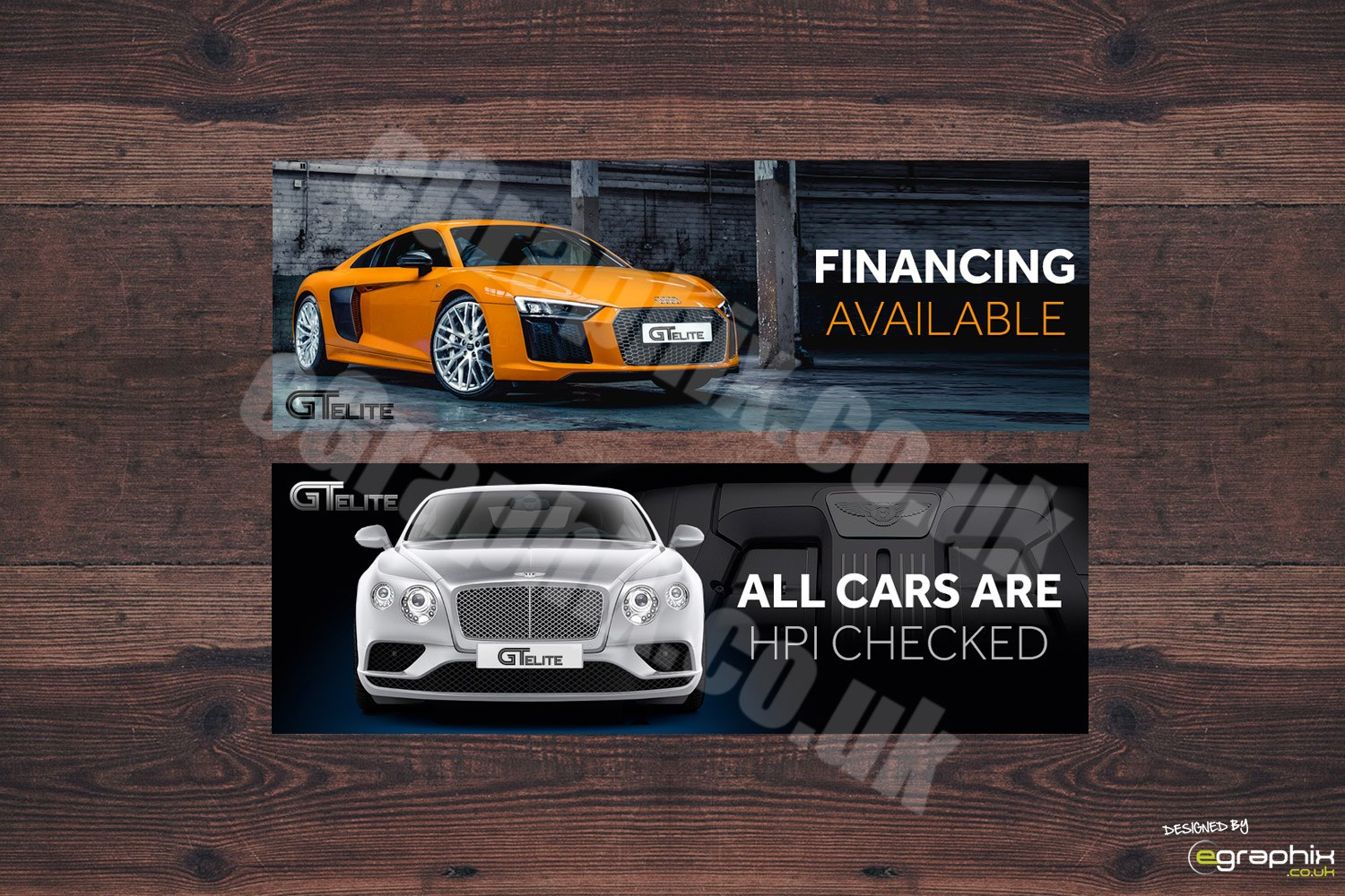 banners-cars3