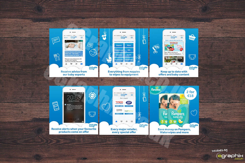 social-ads-bdoc