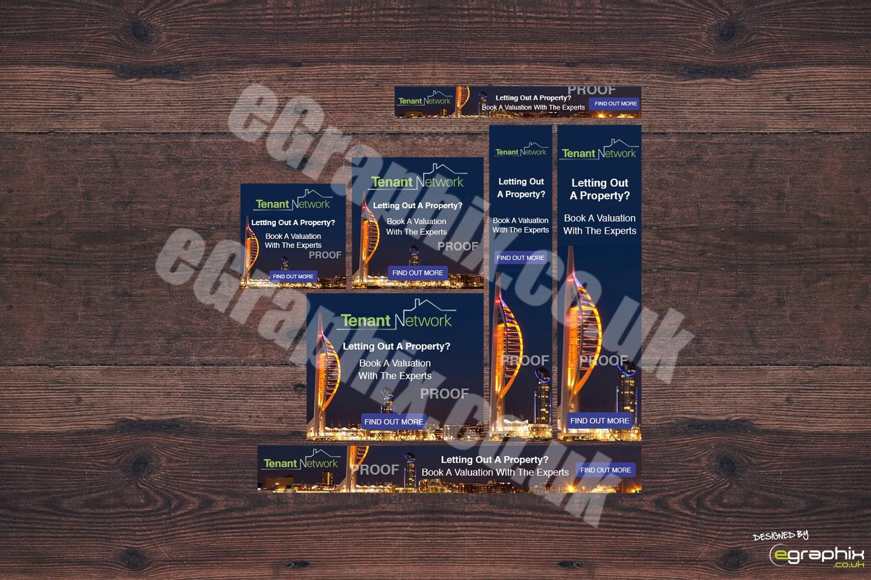 banner-ads-TN2