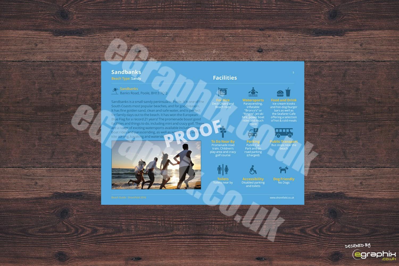 print-shorefields2