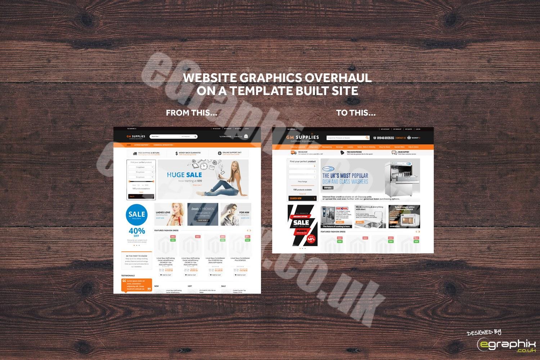 website-banner-GMS