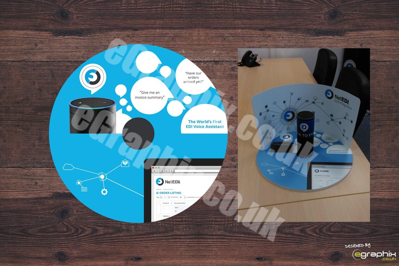 print-EDI-circle
