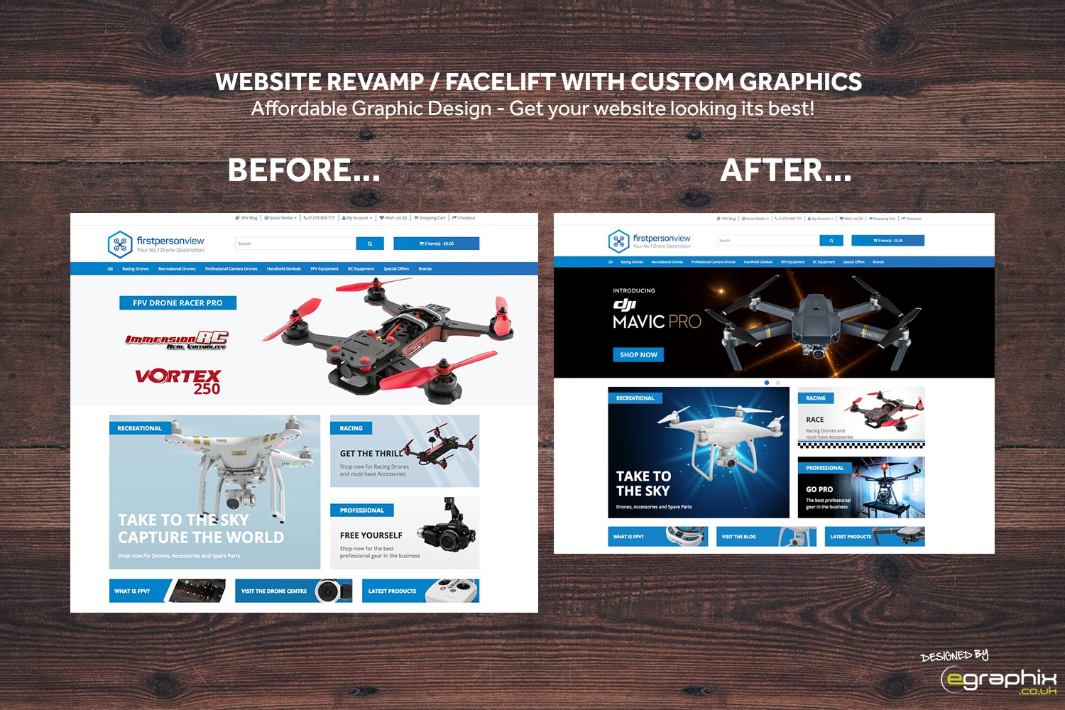 website-revamp-example-FPV