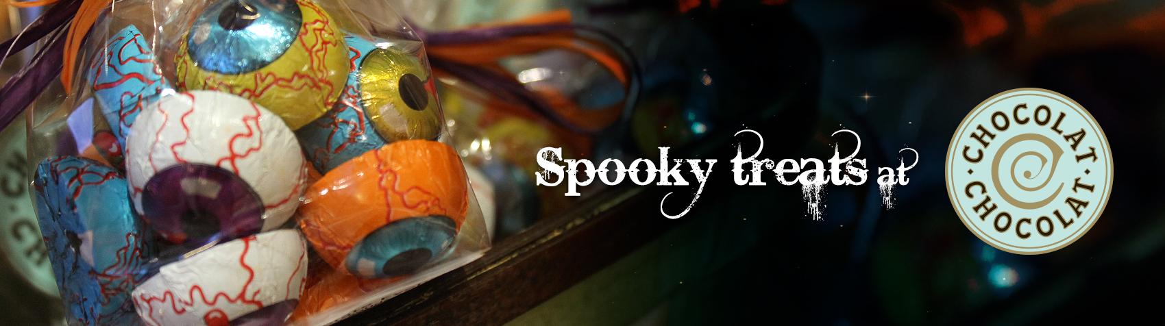 cc-halloween-banner