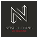 testimonial-nosuchthing